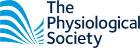 The Physiology Society
